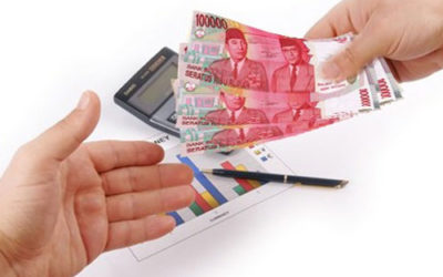 Jaminan Pembayaran Proyek di Jakarta